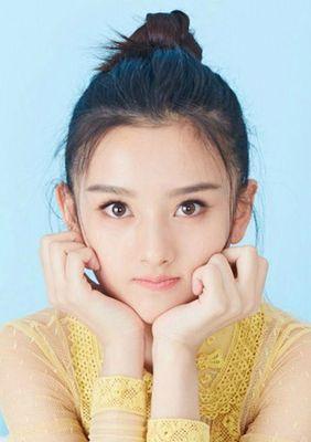 Yu Ran