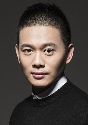 Heng Yu