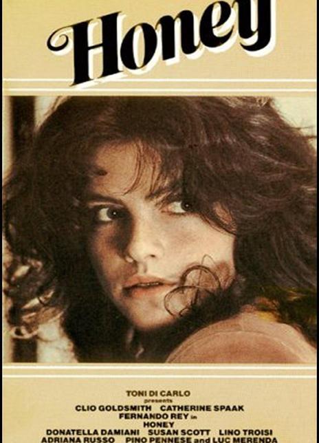 欲望中的女人 1981.HD720P 迅雷下载