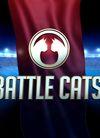 Sotos Petrides Battle Cats