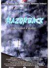Ernie Avila The Legend of Razorback