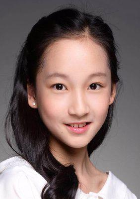 Yuweng Zhang