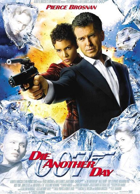 2002动作冒险《007系列20:择日而亡》BD1080P.高清迅雷下载