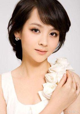 Jiang BaoZhen