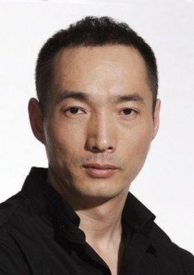 Yixiang Li