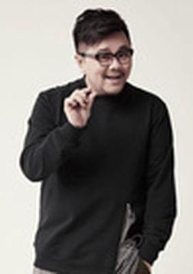 Meng XiaoPang
