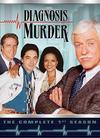 谋杀诊断书 第一季