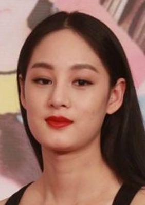 Yuanyuan Zhao