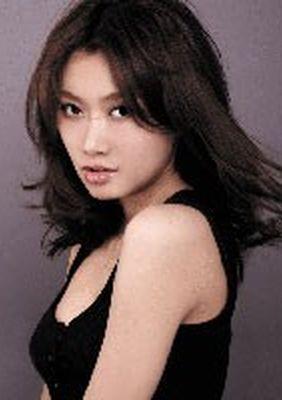 Siyu Li