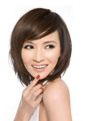 Xiao BianZi