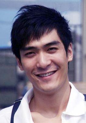 Tianjiao Fu