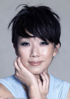 Sandy Lam