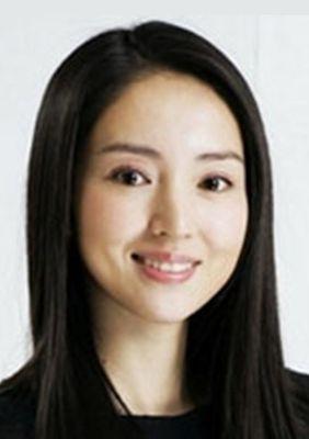 Xuan Dong