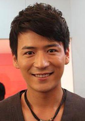 Qianxiang Wei