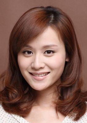 Qian YouCai