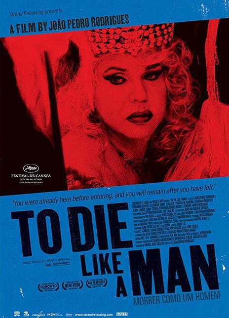 2009传记《像男人一样死去》BD720P高清下载