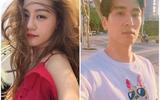 娱乐圈模范CP情人节前夕宣布结婚,结束7年长跑,求婚细节太浪漫