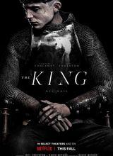 蘭開斯特之王
