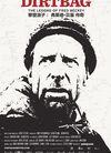 彼得·克罗夫特 攀登浪子:弗莱德·贝基传奇
