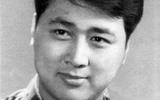 長影老藝術家宮喜斌離世,曾出演《創業》、《白蓮花》等