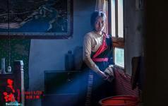 西藏病人乐队献唱电影《气球》藏语推广曲 所有善意都只献给你