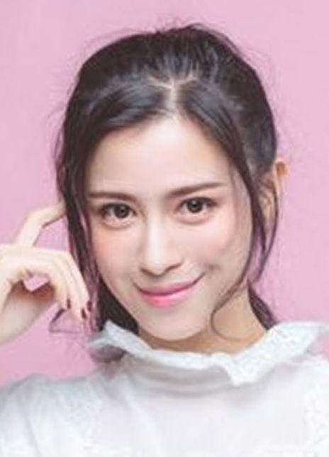 Yu GanShi