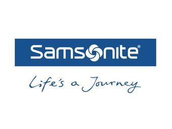 Samsonite(metro pkwy)