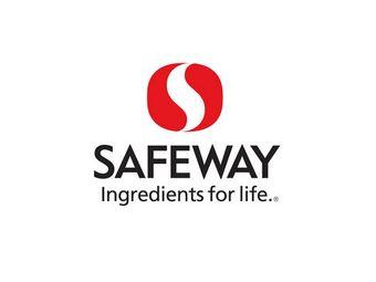 Safeway Supermarket(camelback road)