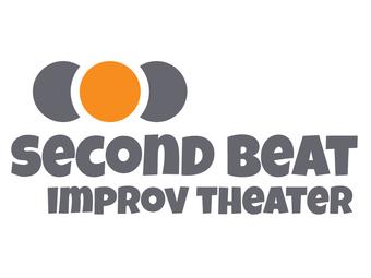 Second Beat Improv Theater