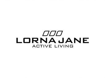 Lorna Jane