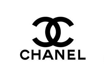 Chanel(南海岸廣場店)
