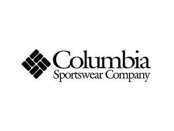 Columbia(anthem way)