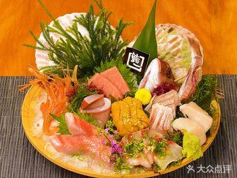 鮨一 日本料理(尖沙咀店)
