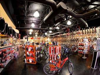 Global Bikes - Ahwatukee