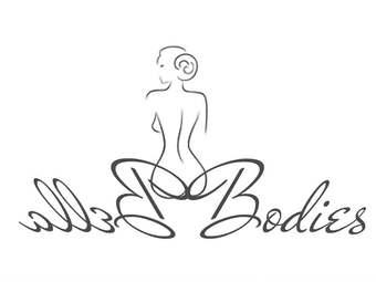 Bella Rose Body Sculpting