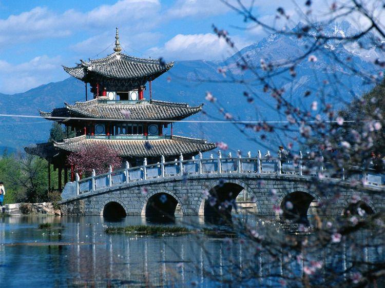 無錫太湖國家旅游度假區,三國城,寒山寺2日跟團游*賞太湖美景覽江南美