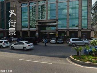 佛山順德農村商業銀行(陳村支行)