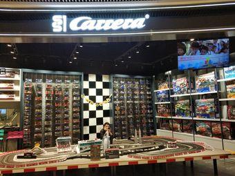 Carrera(宝龙一城店)