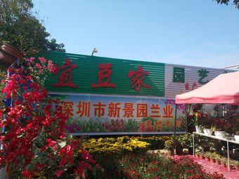 宜豆家园艺