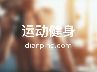辽河药业(天丽分店)