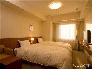 金泽市天然温泉多米饭店地址,电话,价格,预定(
