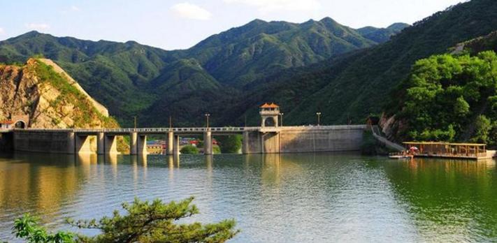 6月去北京旅游想玩的地方