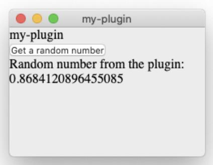 skpm/with-webview 运行效果