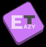 EasyTuple