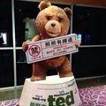 Ted_Mi