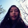 笑薇薇_671
