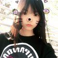 小小小仙猪#