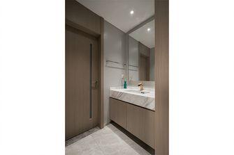 110平米三室两厅东南亚风格其他区域装修案例
