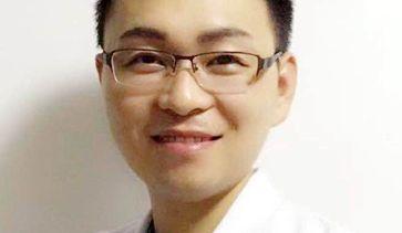 入行整形美容外科近9年来,曾师从多名国内著名专家及副主任医师,受到专家老师的认同。