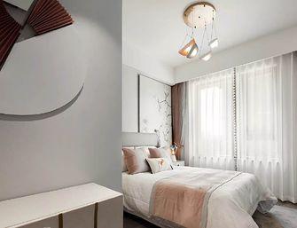 140平米四中式风格阳光房装修效果图